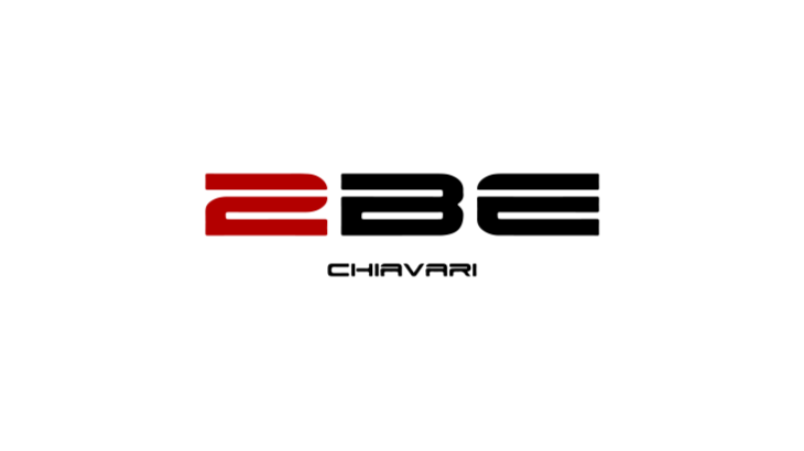 2be CrossFit Chiavari - Applicazione